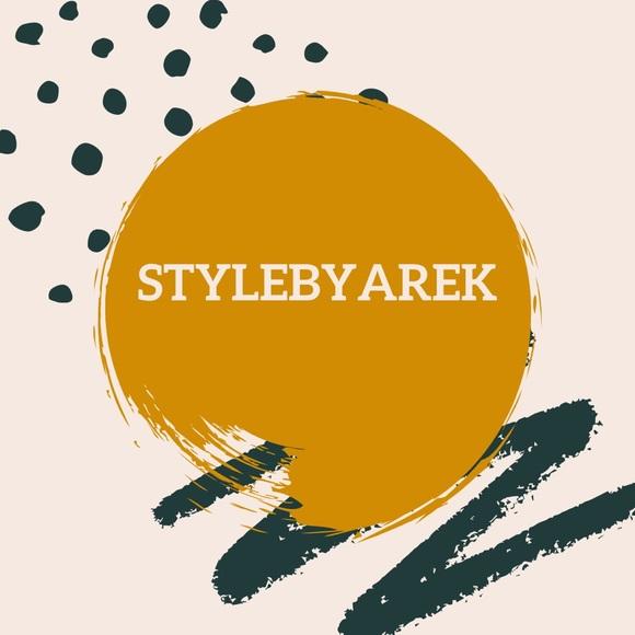 stylebyarek